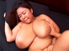 Japanese Bbw Uncensored Top Porn Movies
