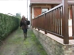 Anal, Butt Fuck, French, French Anal Mature, Milf Francaise, Gilf Compilation, nude Mature Women, Mature Anal Creampie, Watching My Wife, Couple Watching Porn, Assfucking, Buttfucking, Perfect Body Masturbation