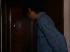 Fantasy Sex, Mom Hd, Japanese Sex, Japanese Mother and Son, Japanese Mature, mother Porn, Watching Wife Fuck, Masturbating While Watching Porn, Adorable Japanese, Hot MILF, Amateur Teen Perfect Body