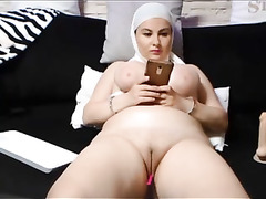 Arab, Arab Hard Fuck, Arab Hardcore, Arab Pussy, Asian, Asian and Arab, Asian Hard Fuck, Asian Hardcore, Av Cunt Stretching, Dating, Hard Rough Sex, Hardcore, Lebanese, young Pussy, Shaved Pussy, Shaved Asian, Shaved Pussy, Watching Wife Fuck, Masturbating While Watching Porn, Adorable Asian Babe, Perfect Asian Body, Amateur Teen Perfect Body