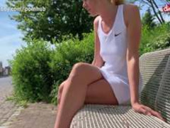 Amateur Porn Videos, Non professional Aged Cunt, Ass, Blonde, Blonde MILF, Creampie, Creampie MILF, Dirty Girl, German Porn Stars, German Amateur Orgy, Deutsch Creampie, Mature Amateur German Homemade, German Public Creampie, German Mature Dp, German Granny Outdoor, Homemade Compilation, Home Made Sex Tapes, Hot MILF, Pussy Licking, milf Mom, Outdoor, spying, Girl Public Fucked, Chick Gets Rimjob, German Milf Big Ass, Mom, MILF Big Ass, Perfect Ass, Perfect Body Teen