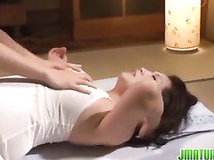 oriental, Asian Babe, Av Aged Cunts, babe Porn, Japanese Porn Star, Japanese Babe Uncensored, Japanese Mature Anal, naked Mature Women, Watching Wife Fuck, Girls Watching Porn, Adorable Av Girls, Adorable Japanese, Perfect Asian Body, Perfect Booty