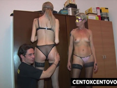 big Dick in Ass, Ass Dp, Butt Drilling, Woman Butt Fuck Squirting, Cum in Mouth, Women Swallowed Cumshot, Dp Anal Gangbang, Babe Double Fucking, double, Cuties Double Penetrated, Hot MILF, Italian, Italian Anal Amateur Hd, Italian Mature Orgy, Milf, Milf Anal Sex, Fashion Model, Penetrating, squirting, Swallowing, Petite Pussy, Teen Girl Butt Fucked, 19 Year Old Teenager, Assfucking, Buttfucking, Mature, Perfect Body Masturbation, Sperm Compilation, Young Whore