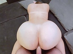 Amateur Video, 18 Homemade, Perfect Butt, Big Ass, Puffy Pussy, Nice Butt, Closeup Fuck, amateur Couples, cream Pie, Creampie Teen, Monstrous Cocks, Fat Milf, Fatty Teenie, Homemade Teen Couple, Homemade Sex Toys, Pov, Pussy, Russian, Russian Amateur Whore, Russian Non professional Babes, Russian Teens, Sperm Inside, Teen Movies, Teen Big Ass, Teenage Pussy Pov, thick Legs Porn, Young Female, 19 Yr Old, Creamy Pussies Fuck, Perfect Ass, Perfect Booty, Russian Babes Fuck