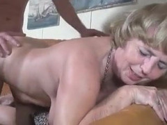 Eating Cunt, Euro Chick, Gilf Creampie, Hot Grandma, Lesbian Kissing, Licking Pussy, Nuru Masage, Massage Fuck, young Pussy, Vagina Eating Close Up, Hardcore Pussy Licking, Hot MILF, Mom Anal, Perfect Body