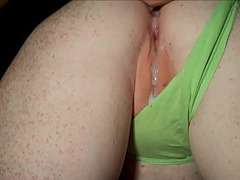 creampies, Amateur Girl Cums Hard, Pussy Cum, Beauties Fucked Doggystyle, fuck, panty, young Pussy, Micro Thong, Wet, Wet Panties, Creamy Pussy Juice, Creamy Cunt Holse, Perfect Body Amateur, Sperm Party