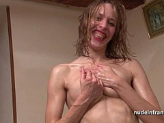 Amateur Handjob, Girlfriend Butt Fuck, ass Fucking, Booty Fucked, Booty Ass, Blonde, riding, Beauty Fucked Doggystyle, Euro Chick, facials, French, Francaise Couple Amateur, Milf Francaise Anal, fuck, Hard Anal Fuck, Hard Fast Fuck, hardcore Sex, nudes, Cock Riding Cum, Assfucking, Babe Without Bra, Buttfucking, French Bbw Teen, Oiled Girl, Perfect Ass, Perfect Body