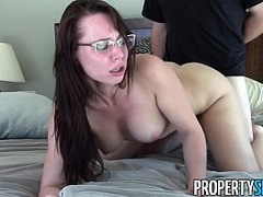 Homemade Young, Amateur Girl Sucking Dick, suck, riding Dick, deep Throat, Whore Fucked Doggystyle, Facial, Funny Facial, Glasses, Dp Hard Fuck, hardcore Sex, Missionary, Unshaved Pussy Hd, Natural Titty, Lesbian Oral, Orgasm, Full Parody Movies, p.o.v, Pov Chick Sucking Dick, hole, Real, Real Beauty Orgasm, Reality, Girls Striptease, Natural Boobs, Perfect Body Amateur, Real Stripper Sex