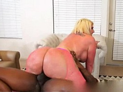 Big Booty, chub, pawg, Big Cunts, blondes, Blonde MILF, Big Booty Fucking, Bubble Butt Woman, Buttfuck, Chubby Mature, Chubby Big Mom, Chubby, rides Cock, fuck, Amateur Rough Fuck, Hardcore, Hot MILF, Mature, Bbw Milf, m.i.l.f, MILF Big Ass, young Pussy, Amateur Riding Homemade, Teen White Girls, Hot Mom and Son Sex, Perfect Ass, Perfect Body Amateur