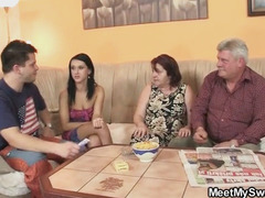 18 Year Old Girl, caught Cheating, girls Fucking, Grandpa Seduces Teen, gilf, Group Orgy Hd, Group Sex Hd, Hot MILF, mature Milf, Mature and Young, milfs, MILF In Threesome, Old Young Sex Videos, Older Man Fuck Young, sex Orgy, Hot Teen Sex, Teen In Threesome, threesome, Young Slut Fucked, 19 Yo, Threesomes, Mature Granny, Gilf Orgy, Mom Hd, Amateur Teen Perfect Body