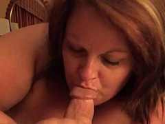Naked Amateur Women, Home Made Babes Sucking Dicks, Real Homemade Milf, Amateur Swinger, fat Girl, bj, Blowjob and Cum, Blowjob and Cumshot, Cum on Face, Amateur Cum Swallow, Cutie Swallowed Cumshot, cum Shot, Facial, Hot MILF, Hot Wife, milf Women, Chick Sucking Dick, Swallowing, Real Cheating Amateur Wife, Hot Mom, Mature Perfect Body, Amateur Sperm in Mouth