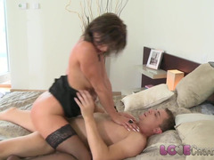 Perfect Butt, Public Bus Sex, Business Milfs, Classy, amateur Couples, cream Pie, Creampie Mature, Creampie MILF, Erotic Full Movie, Fat Milf, Fatty Cougar Babes, Hot MILF, Husband, Pussy Suck, naked Mature Women, Milf, Oral Creampie Compilation, Teen Oral Creampie, Romantic, Romantic Couple, Butt Hole Licked, Hot Mom Son, Blindfold, MILF Big Ass, Perfect Ass, Perfect Booty, Secretary Stockings