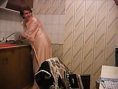 Amateur Rough Fuck, Hardcore, Russian, Husband Watches Wife Gangbang, Caught Watching Lesbian Porn, Old Babes, Perfect Body, Russian Babe Fuck