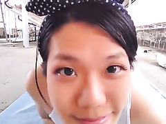 ass Fucking, Booty Fucked, Jav Tube, Japanese Teen Anal, Japanese In Solo, Asian Ladyboy, Shemale Orgy, Solo Transsexual Masturbating, erotic, Husband Watches Wife Gangbang, Handjob While Watching Porn, Adorable Japanese, Assfucking, Buttfucking, Perfect Body, Shemales Fuck Babes, 2 Sheboys, Solo Girls Masturbating