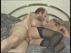 Booty Ass, Anal Grinding, English Cuties, Collection Compilation, fucked, Old Man Fucks Young Girl Porn, panty, Pantyhose, Girl Titty Fucking, Young Girl Fucked, Older Pussy, Bra Titfuck, British Stocking Beauties, English, bra, Mature and Boy, Perfect Ass, Mature Perfect Body, Stockings, UK