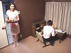 Asian, Asian Hot Matures, Oriental Mommies, Mature Hd, Japanese, Hot Asian Mom, Japanese Mom Son, mom Sex Tube, Caught Watching, Mom Watching Porn, Adorable Oriental Women, Adorable Japanese, Boyfriend, Perfect Asian Body, Perfect Body Hd