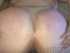 Big Booty, Bar Slut, Bareback Fucking, pawg, Booty Cunts, Perfect Ass, Bbw Milf, Bbw Cougar, Chubby Teenage Pussies, Teen Amateur Homemade, Hot MILF, Hot Milf Fucked, Interracial, sex With Mature, Mature Young Amateur, milfs, MILF Big Ass, hot Mom Porn, Mom Big Ass, Old Young Sex Videos, Phat Ass, Queef, Amateur Teen Sex, Teen Big Ass, Young Nymph, 19 Yo Babes, Mature Granny, Perfect Ass, Perfect Body Amateur Sex