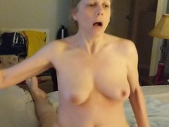 rides Dick, Homemade Compilation, Home Made Sex Tapes, Dick Rider, Gentle Fucking, Erotic Threesome, Threesome Homemade Fuck, 3some, Perfect Body Teen