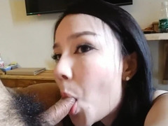 Amateur Video, Amateur Sloppy Heads, 18 Amateur, Ebony Girl, Huge Black Cocks, Black Legal Teenies, suck, Blowjob and Cum, Blowjob and Cumshot, Gorgeous Breast, Brunette, Public Bus Sex, Bushy Chicks, china, Chinese Amateur, Chinese Amateur Teen, Chinese Blowjob, Chinese Cum, Chinese Hard Fuck, Chinese Hardcore, Chinese Pussy, Chinese Teen, China Sluts Racks, Cum, Pussy Cum, cum Shot, Doggystyle, Bodystocking, bushy, Hairy Chinese, Teen Hairy Pussy, Cute Young Hairy Pussy, Hardcore Fuck Hd, hard Core, Masturbation Squirt, Oral Woman, vagin, Tiny Penis, tiny Tits, Slut Sucking Dick, Young Xxx, Small Tits, Huge Tits, 19 Yr Old, Adorable Chinese, Balls, Wife Bbc, Epic Tits, Bra Titfuck, Cum on Tits, Lignerie, Perfect Body Amateur Sex, Sperm in Mouth, Young Slut