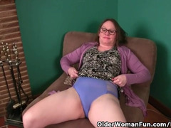 American, Cunt Creampie, Monster Dildo, bushy Pussy, Hairy Mom, Hot MILF, Hot Mom Fuck, Lady, mature Mom, milf Mom, sexy Mom, panty, Old Babe, Hairy Cunt, Perfect Body Amateur