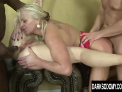 anal Fucking, Whores Arse Dildoing, Butt Fucked, Anal Dildo Ride, Big Ass, Extreme Ass Mouth, Gaping Analholes, Blacked Wife Anal, big Booty, Ghetto Asses Fucking, Chick With Monster Pussy Lips, Ebony Girl, blondes, suck, Blowjob and Cum, Girl Fuck Orgasm, Girls Butt Creampied, cum Mouth, Pussy Cum, Cum On Ass, Giant Dick Tight Pussy, Monster Dildo, black, Ebony Slut Butt Fucking, Afro Bubble Butts, Facial, Fucking, Hard Anal Fuck, Dp Hard Fuck, hardcore Sex, Interracial, Granny Interracial Anal, mature Mom, Amateur Mature Anal Compilation, Black Milf, Orgy, Posing Naked, hole, Cunt Mouth, Amateur Whore, dildo, Assfucking, Buttfucking, Perfect Ass, Perfect Body Amateur, Sperm Party