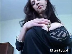 Puffy Tits, Public Bus Sex, busty Teen, Massive Melons Cougar, rides, Hot MILF, Milf, Milf Solo Squirt, Cowgirl, Solo, Huge Tits, Hot Mom Son, Perfect Booty, Single Babe