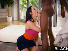 African Girls, Ebony Women Fucking, Boyfriend, Brunette, Bar, afro, First Time, Best Friends Fuck, fucked, Girl Strap Guy, 720p, Horny, Interracial, Lucky, Orgasm, Softcore Sex, Wife Fucks Stranger, Stud, Very Tall Girls, Female Worship, Barebreasted Babe, Experienced, nudes, Mature Perfect Body