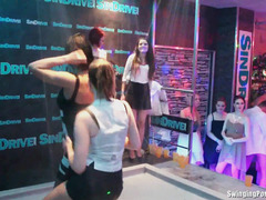bi Sexual, Blowjob, Night Club Orgy, Babes Dancing Nude, fucks, Group Sex Orgy, Anal Group Sex, Hard Fuck Orgasm, Hardcore, 720p, lesbians, Lesbian Group Sex, Oral Creampie Compilation, sex Orgy, sex Party, Hooker Fuck, Perfect Body Masturbation