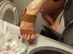 Amateur Handjob, Real Amateur Swinger Housewife, Huge Dick, Big Pussies Fucking, Giant Dicks, Hard Fast Fuck, hardcore Sex, Real Homemade Sex Tape, Homemade Sex Movies, Hot Wife, young Pussy, Wedding, Milf Housewife, Real Housewife Homemade Fucking, Very Big Cock, Perfect Body