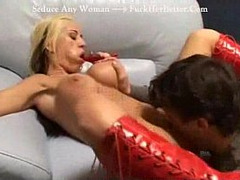 Blonde, Cum in Pussy, Hardcore Fuck, hard, Lotion Sex, Perfect Body Teen Solo, Sperm Shot