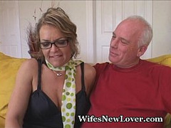 Brunette, Cuckold Couple, Fantasy Sex, fucks, Glasses, Hot MILF, Hot Mom Son, Hot Wife, sissy Housewife, Casting Interview, naked Mature Women, Milf, son Mom Porn, Watching Wife Fuck, Housewife, Matures, Lingerie Cumshot, Lesbian Job Interview, Lignerie, Perfect Booty