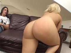 Round Ass, Asshole Lick, butt, Monster Cunt, blondes, Blowjob, Blowjob and Cum, Blowjob and Cumshot, Girl Orgasm, Sluts Booty Creampied, Pussy Cum, Cumshot, Chubby Milf, fucks, Hard Fuck Orgasm, Hardcore, clitor, Cum On Ass, Perfect Ass, Perfect Body Masturbation, Sperm in Pussy
