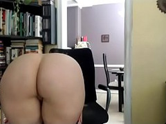 Big Booty, pawg, Perfect Ass, sex With Mature, Perfect Ass, Perfect Body Amateur Sex