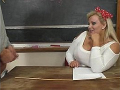 Massive Pussy Lips, Blonde, suck, Blowjob and Cum, Blowjob and Cumshot, Cowgirl, Cum Inside, Pussy Cum, cum Shot, Dicks, Chubby Girl, Fatty Cougar Cunts, Fetish, Hardcore Sex, Hardcore, nude Mature Women, Milf Teacher Seduces Student, vagina, Cock Riding Cum, Sex With Teacher, Perfect Body Amateur Sex, Sperm Explosion, Teacher Stockings