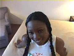 18 Yo Teenie, 18 Year Old Ebony Pussy, Amateur Video, 18 Homemade, Perfect Butt, Mom Ass to Mouth, Big Ass, Ebony Asses Fucked, Puffy Pussy, Puffy Tits, Black Women, Black Booty, Black Butt, Ghetto Woman, Black Young Teen, Booty Bitches, Nice Butt, Ebony, Black Non professional, Afro Huge Booty, Ebony Girl Squirt, Ebony Teen, facials, Pussy Spread Wide Open, Pussy, Pussy to Mouth Sex, Squirt, Teen Movies, Teen Big Ass, Huge Tits, Wet, Real Wet Orgasm, 19 Yr Old, Matures, Perfect Ass, Perfect Booty, Young Female
