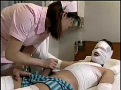 oriental, Asian Blowjob, Asian Woman Stroking Dick, suck, fuck Videos, handjobs, Sex Hospital, Jav Model, Japanese Blowjob, Japanese Mom Handjob, Handjob, Oral Woman, Adorable Av Girls, Adorable Japanese, Perfect Asian Body, Perfect Body Anal Fuck